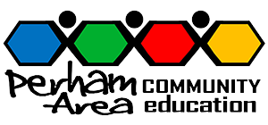 perham-community-education-logox