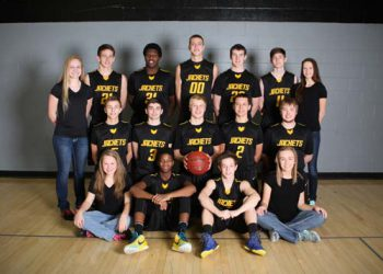varsity-boys-basketball