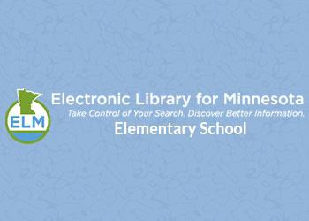 elm-elementary