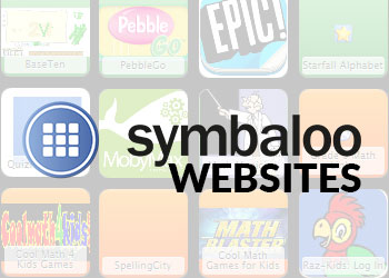 symbaloo-websites