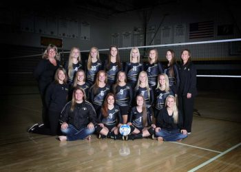 varsity-girls-volleyball