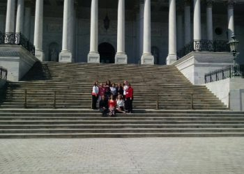 cu-15-on-the-capitol-steps