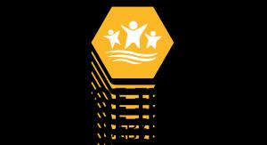 logos2-11-1