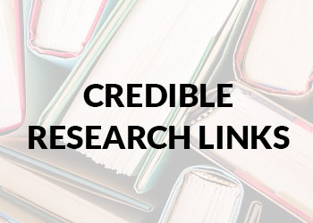 credible-research-links