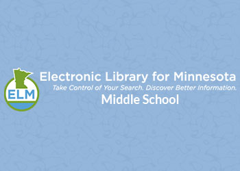 elm-middle