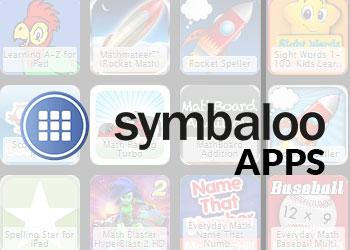 symbaloo-apps