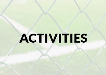 dept-activities